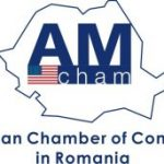 AmCham România a identificat cinci vulnerabilități în construcția bugetului de stat