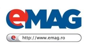 Grupul sud-african Naspers evaluează compania din spatele eMAG.ro la puțin peste 1 miliard de dolari și își atinge ținta de a o plasa, prin propria evaluare, în categoria unicornilor