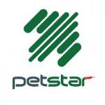 Pet Star Holding realizează afaceri de 24 milioane  euro din preforme de PET, având o cotă de piață de 56%