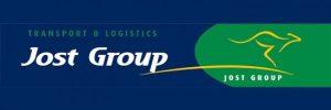 Skiptrans (Jost Grup) din Cluj, transportator din Benelux, a avut afaceri de 61 mil. euro (+40%) în 2018