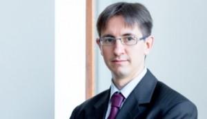 TAROM – Daca pleaca actualul Consiliu de Administratie o sa fie mai bine ? Vom sti (sau nu) in 2014