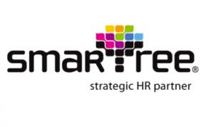 Smartree a raportat afaceri în creștere cu 35% în 2016