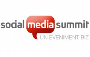 5  sfaturi pentru Networking – pregatire pentru Social Media Summit