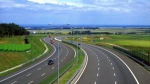 Logistica – Romania ar putea deveni hub logistic in regiune daca dezvolta infrastructura