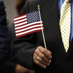 Negocierile pe tema Acordului comercial UE-SUA s-ar putea prelungi în 2016
