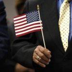 Ordinea globală a Americii bate în retragere – iar China și Rusia și-ar dori mult să vadă prăbușirea internaționalismului liberal –