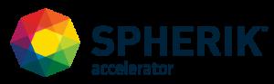 Cluj: Un milion de euro pentru startup-uri tech din partea acceleratorului de afaceri Spherik