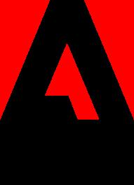 Adobe anunţă o tranzacţie de 4,75 miliarde de dolari prin care cumpără firma de software Marketo
