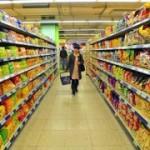 Ministrul Agriculturii susţine iniţiativa legislativă care obligă supermarketurile să comercializeze produse româneşti în proporţie de 51%