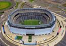 sustania_stadium