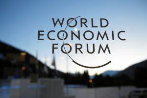 WorldEconomicForum : aceștia sunt giganții tehnologiei la nivel mondial