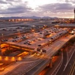 Ministerul Transporturilor vrea să obţină 14,6 mil. lei din cedarea a 5% din capitalul a 7 companii