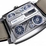 Tag Heuer şi Intel vor lansa un smartwatch cu sistem Android