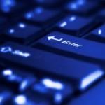 Contribuabilii vor putea solicita Fiscului eliberarea unor documente în format electronic