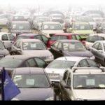 Curtea de Justiţie a Uniunii Europene: Sistemul de rambursare a taxei auto din 2008 contravine dreptului UE