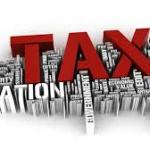 Surse: Taxa pe constructii speciale ar putea fi eliminata din 2016, iar supraacciza la benzina abia din 2017