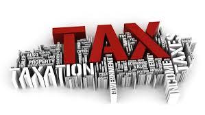 STUDIU: România, locul 55 din 189 la nivel global privind uşurinţa cu care o firmă îşi plăteşte taxele