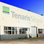 Tenaris Silcotub, afaceri mai mici cu 13% în S1 2015