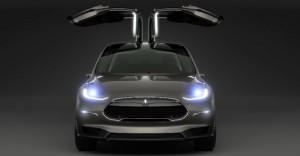 Adevărul surprinzător din spatele mașinilor electrice ale lumii