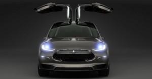 Elon Musk a inaugurat lucrările la fabrica Tesla din China