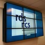RCS&RDS va prelua Pro FM, Info Pro, Pro Clasic, Music FM şi Dance FM