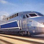 Marocul a testat cu succes cea mai rapidă linie feroviară de mare viteză (TGV) din Africa