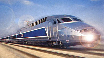 Modelul companiei aeriene low-cost vine să acapareze și căile ferate din Europa