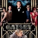 Marele Gatsby- Cartea și filmul