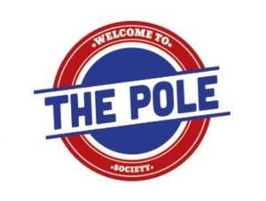 The Pole Society, platforma de ecrane digitale din România, a primit finanțare din Orientul Mijlociu