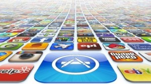 thumb-apple-app-store
