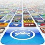 Apple: Atypical Games, o companie din România, printre dezvoltatorii de jocuri de urmărit în 2014 în App Store