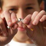 Doar 14% din populația SUA mai fumează țigări, în timp ce România este în topul țărilor europene