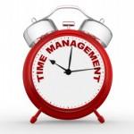 Managementul Timpului: simplifica, elimina, organizeaza