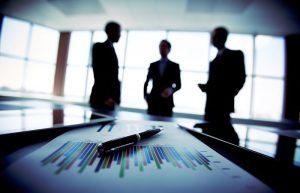 Iancu Guda: Stocurile companiilor, semn al apropierii următoarei recesiuni