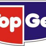 Top Gel Craiova (producător de înghețată) merge spre afaceri de 95 mil. RON în 2017