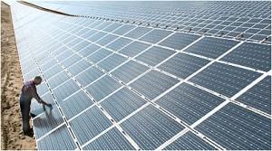 Mai multe companii chineze sunt interesate să investească la Cluj în energia solară, maşini agricole şi textile