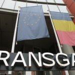 Transgaz respinge și dividendul inițial, de 25,22 lei/acțiune, și pe cel cerut de stat – 45,38 lei