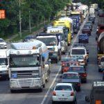 Transportatorii din România manifestă la Bruxelles împotriva Pachetului de Mobilitate