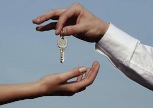 PwC, Piaţa imobiliară în 2015: Investiţii mari şi reluarea construcţiilor noi