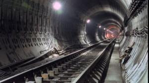 Linia de metrou spre Otopeni va pleca de la 1 Mai și va avea 12 stații, printre care Paris, Bruxelles, Washington