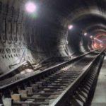 Planul de Mobilitate Urbană Durabilă (PMUD): Stație de metrou către Penitenciarul Rahova din 2030