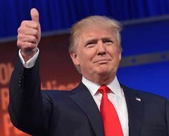 """""""Fort Trump"""" în Polonia. Ce ar însemna pentru Flancul Estic al NATO şi pentru UE o bază americană importantă? (Valentin Naumescu, Contributors.ro)"""