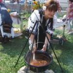 Turismul gastronomic, posibil brand al Romaniei