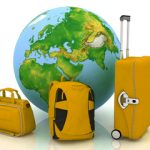 Turismul excesiv îngrijorează Europa. Cât de mult a contribuit tehnologia la această situație?