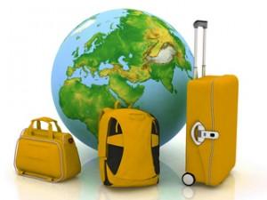 ANAT (Asociația Patronală a Agențiilor de Turism din România): Cererea pentru destinațiile turistice locale a crescut cu 15%