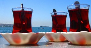 turkish_tea-620x330