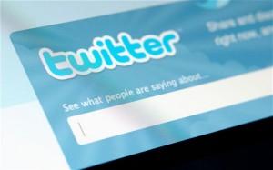Twitter ar putea valora 9,8 miliarde de dolari