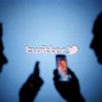 Twitter: Cea mai abruptă scădere pe bursă de la listare