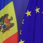 Georgia și Republica Moldova au parafat Acordul de Asociere cu UE