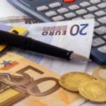 Regiunea Centru va pierde 100 mil. euro din sumele nerambursabile alocate prin Programul Regio